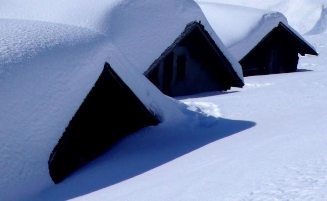 ski-de-rando-aravis (7)