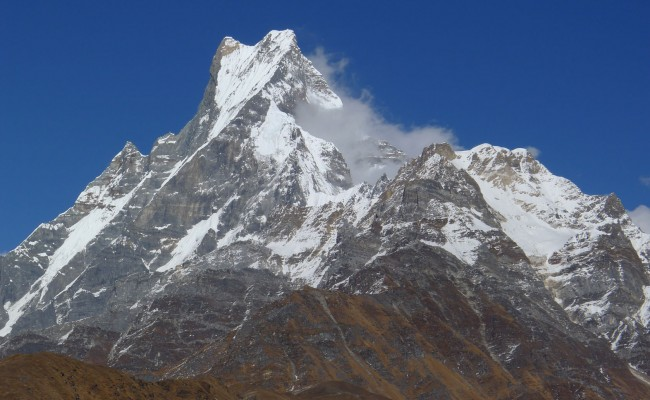 Fishtail-and-Mardi-Himal-1