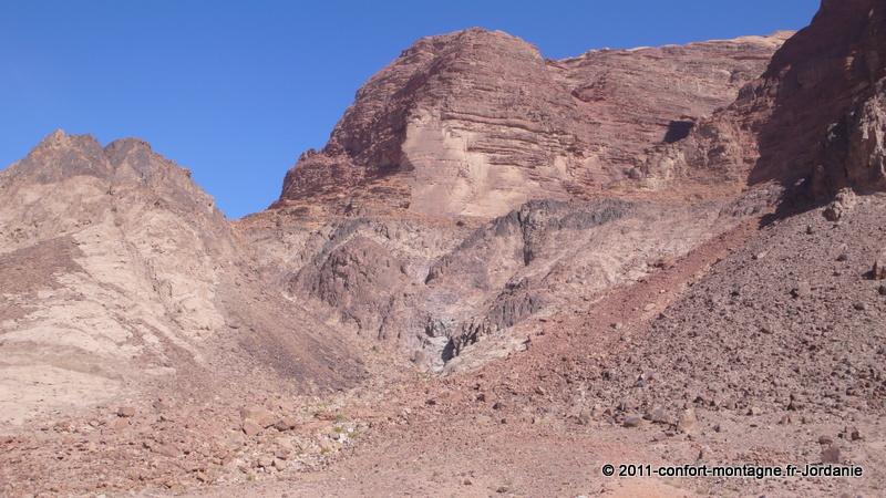 © 2011-confort-montagne (73)