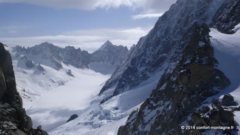 © 2014 confort-montagne (1)