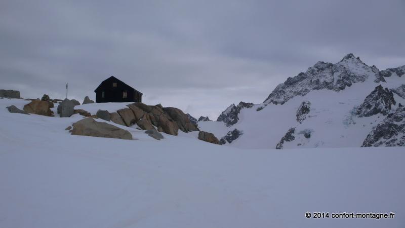 © 2014 confort-montagne (15)