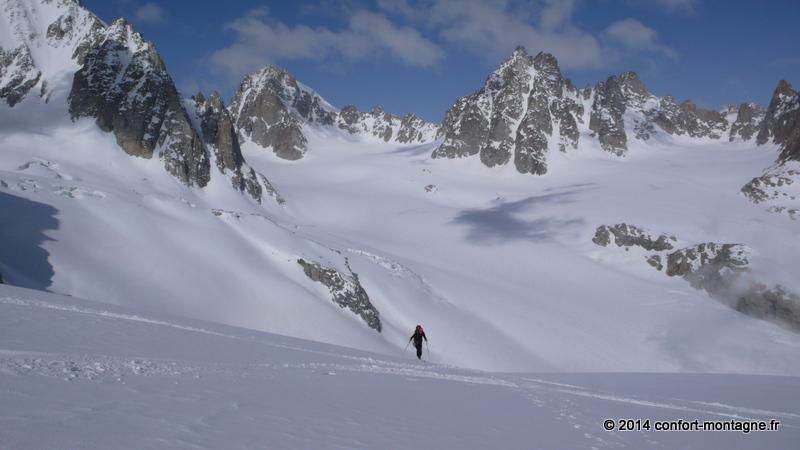 © 2014 confort-montagne (21)