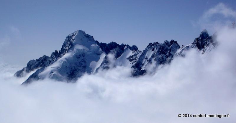 © 2014 confort-montagne (26)