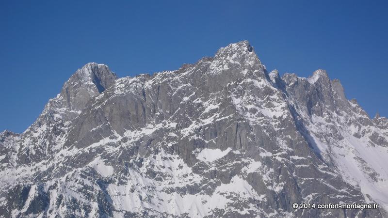© 2014 confort-montagne (31)