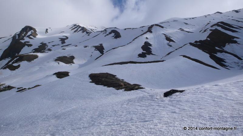 © 2014 confort-montagne (32)