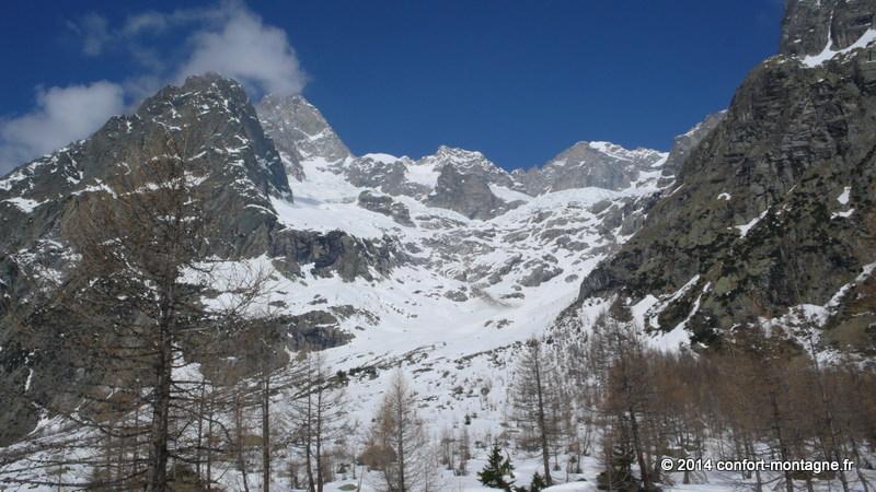 © 2014 confort-montagne (34)