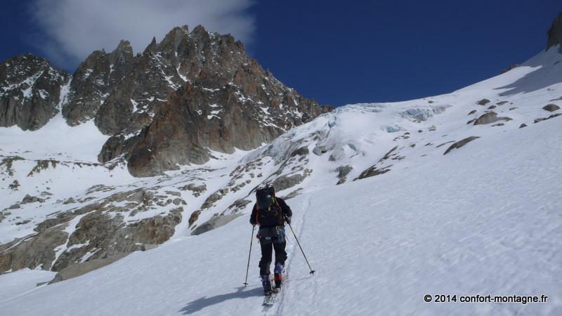 © 2014 confort-montagne (4)