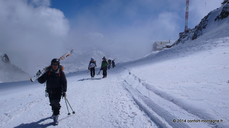 © 2014 confort-montagne (40)