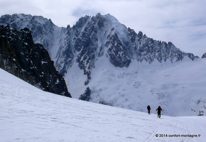 © 2014 confort-montagne (6)