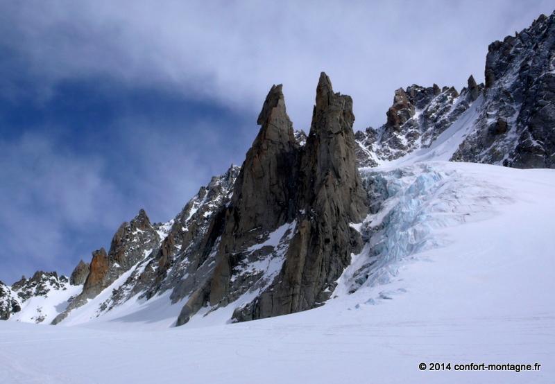 © 2014 confort-montagne (7)