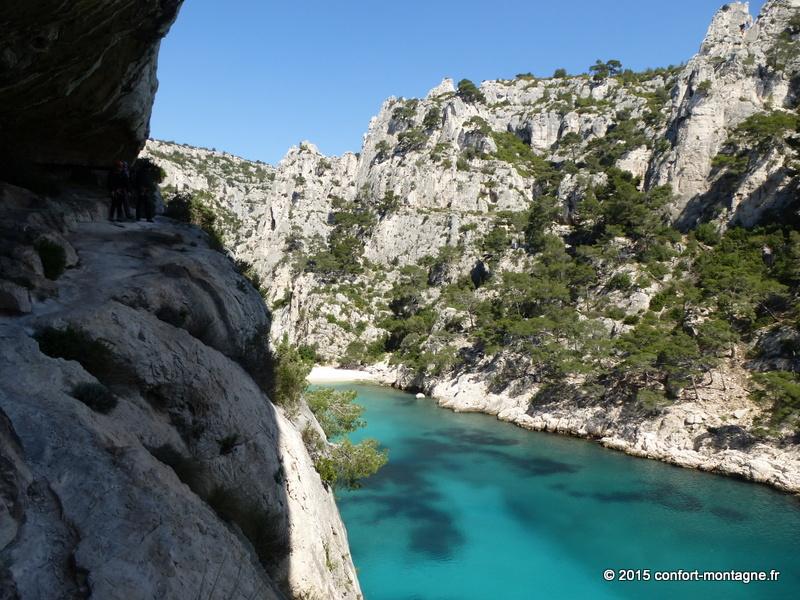 © 2015 confort-montagne-Calanques(18)
