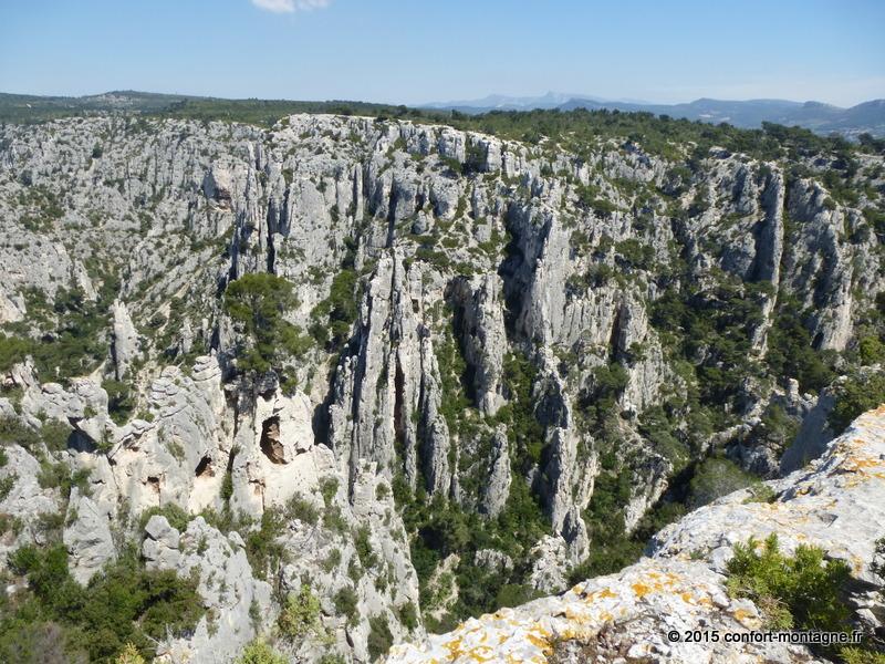 © 2015 confort-montagne-Calanques(24)