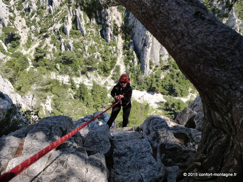 © 2015 confort-montagne-Calanques(27)