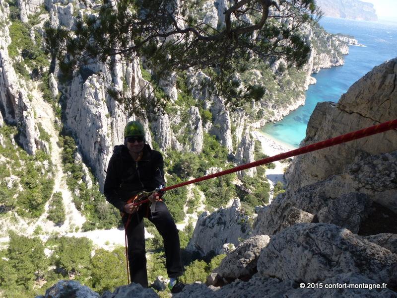 © 2015 confort-montagne-Calanques(28)