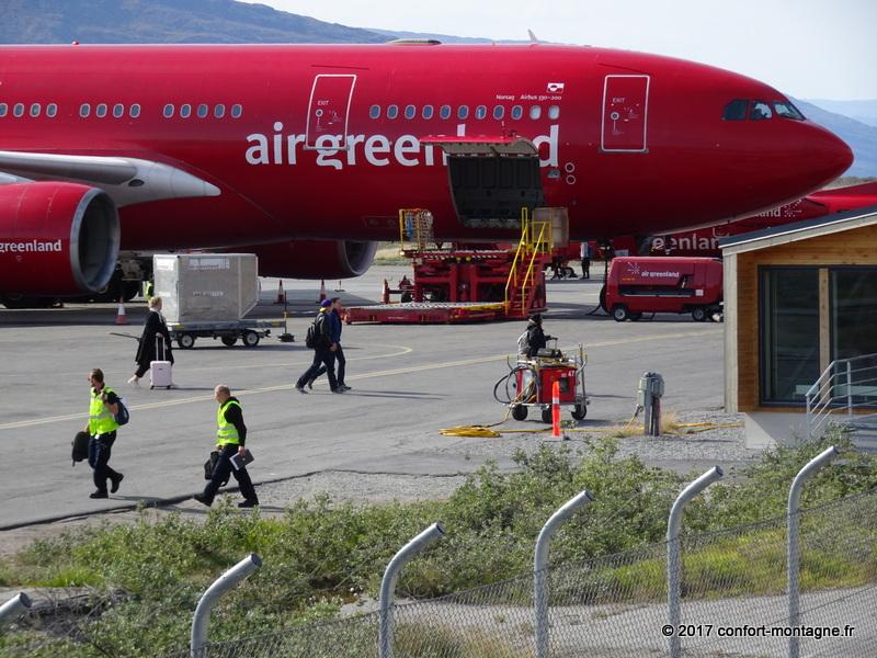 Groenland-2018 (1)