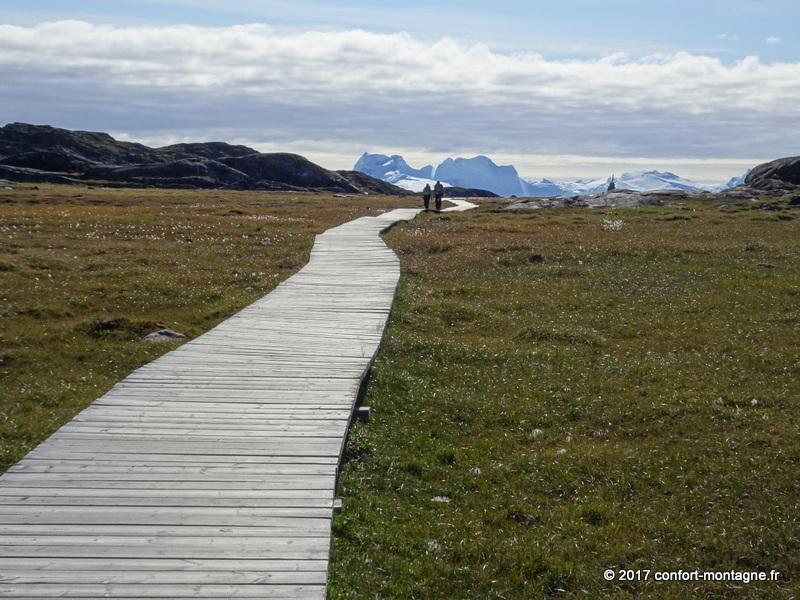 Groenland-2018 (15)