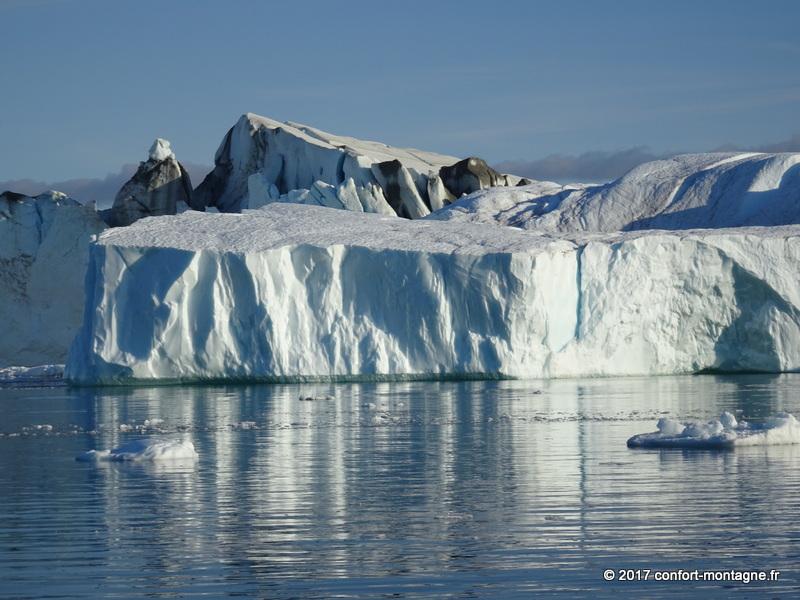 Groenland-2018 (17)