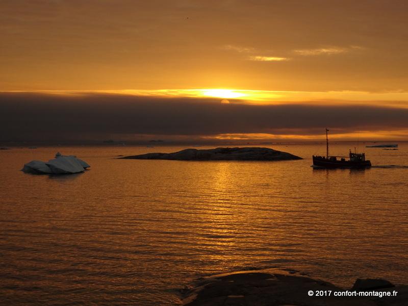 Groenland-2018 (2)