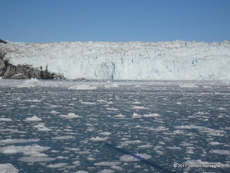 Groenland-2018 (20)
