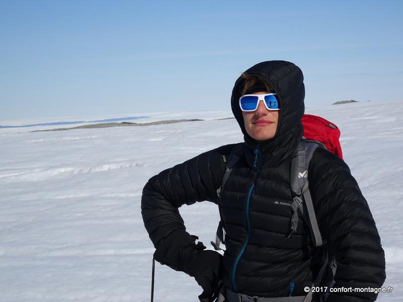 Groenland-2018 (25)