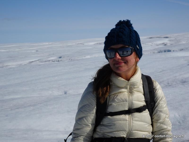 Groenland-2018 (26)