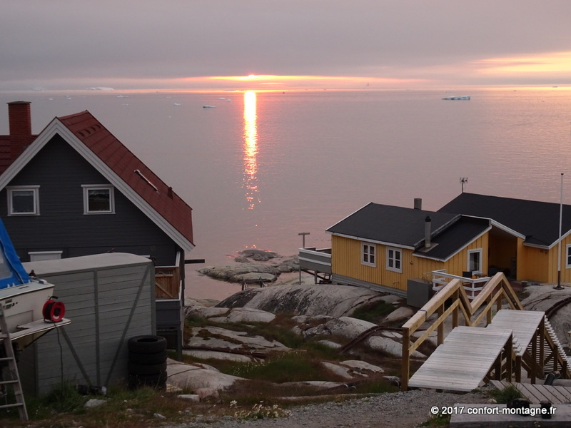 Groenland-2018 (3)