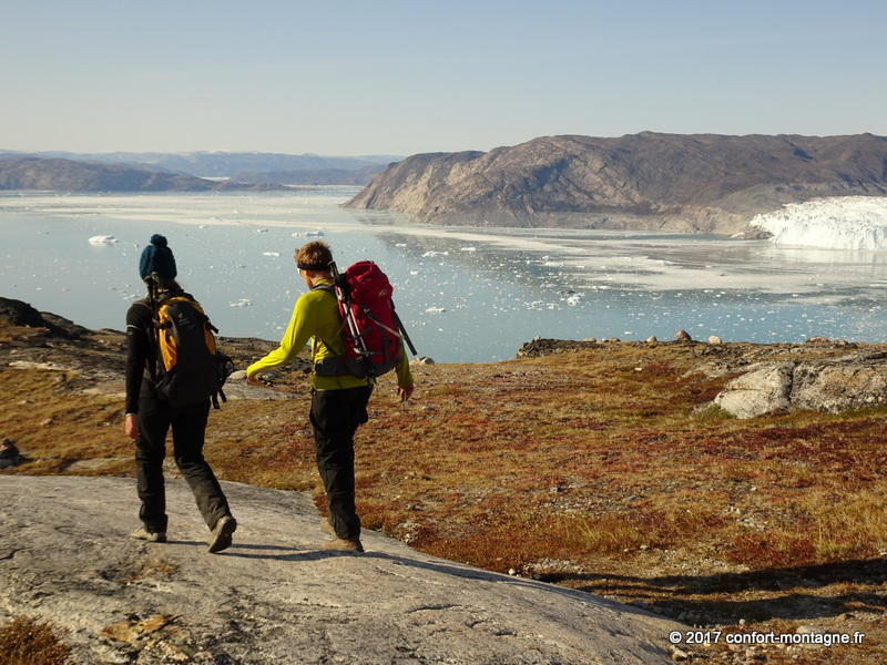 Groenland-2018 (34)