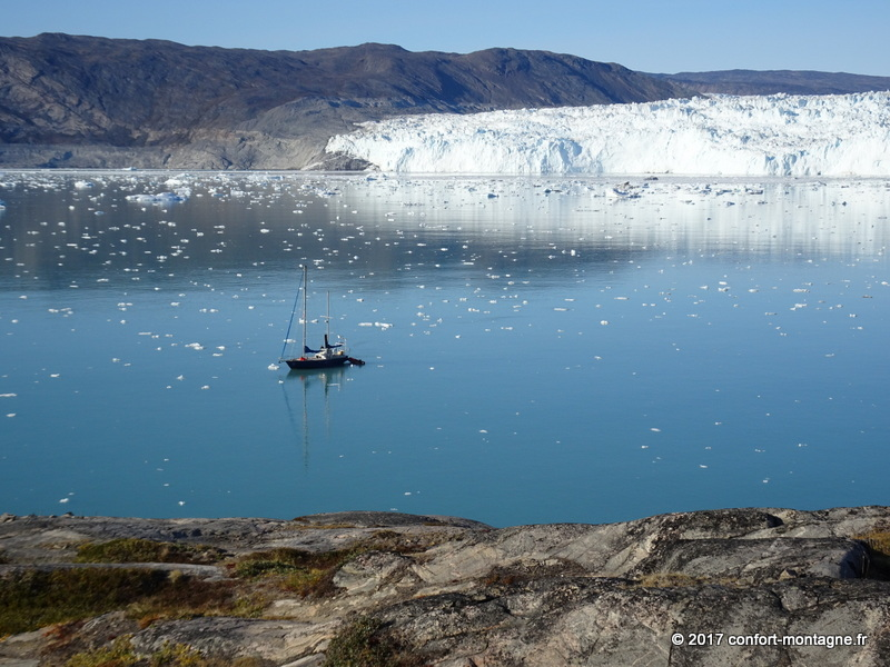 Groenland-2018 (35)