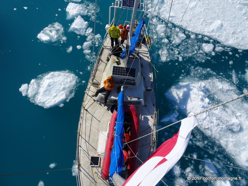 Groenland-2018 (36)
