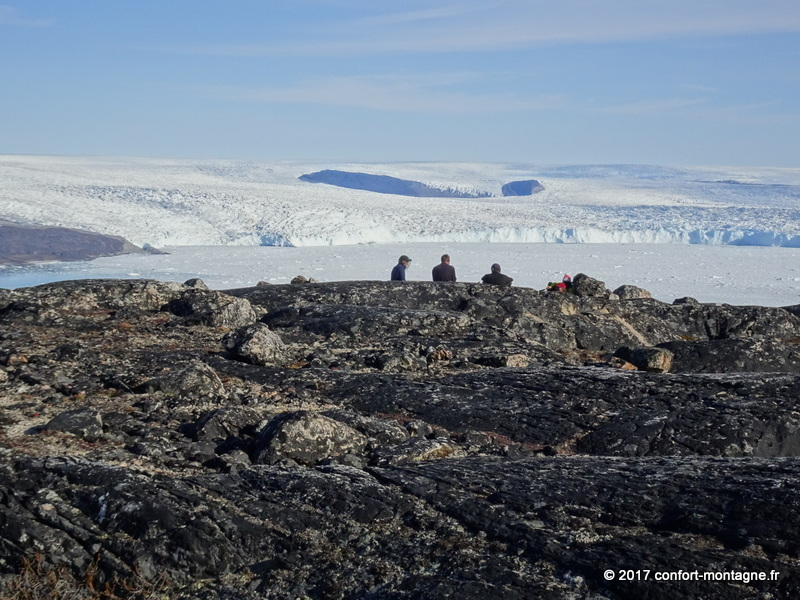 Groenland-2018 (37)