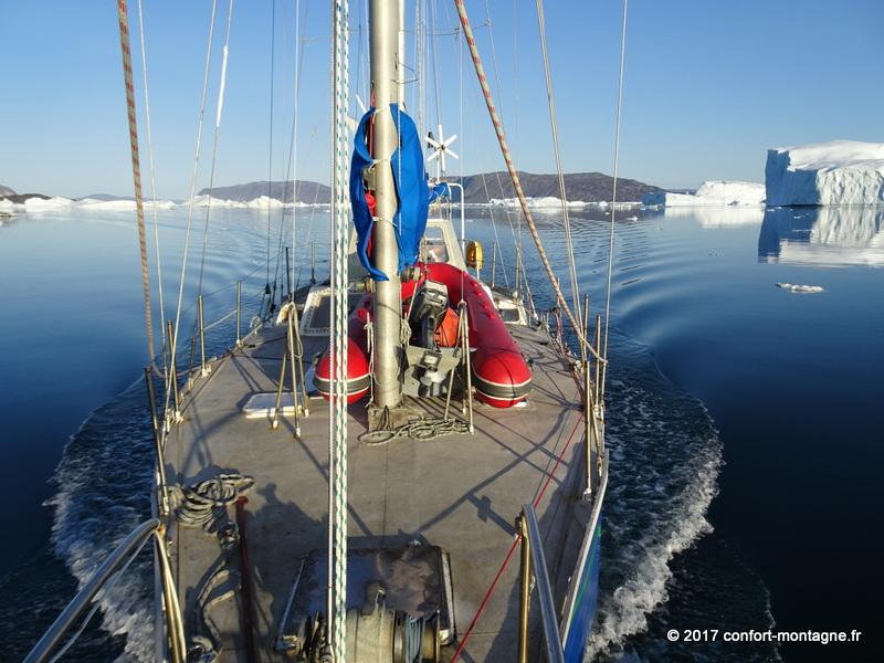 Groenland-2018 (42)