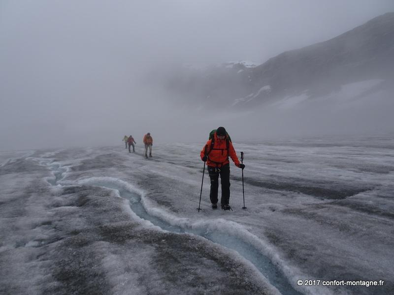 Groenland-2018 (46)