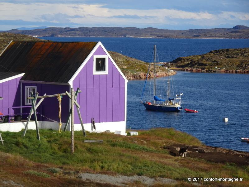 Groenland-2018 (53)