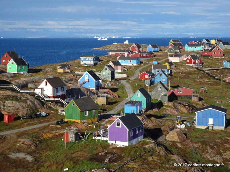 Groenland-2018 (56)