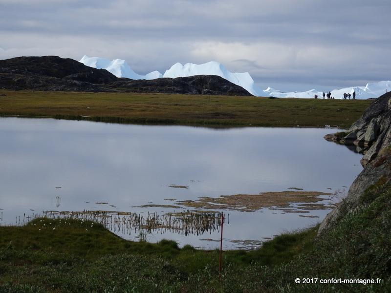 Groenland-2018 (7)
