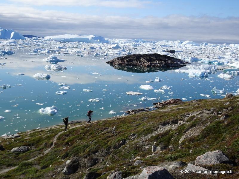 Groenland-2018 (9)