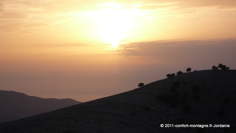 © 2011-confort-montagne (169)