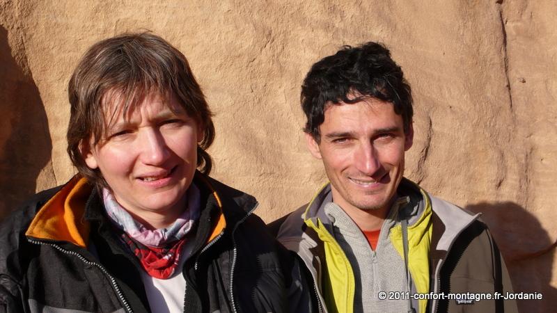 © 2011-confort-montagne (35)
