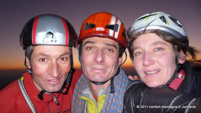 © 2011-confort-montagne (95)