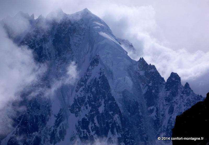 © 2014 confort-montagne (11)