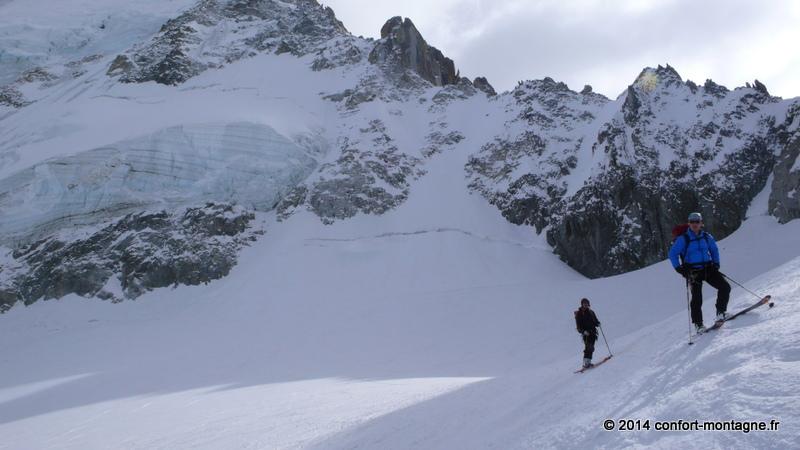 © 2014 confort-montagne (12)