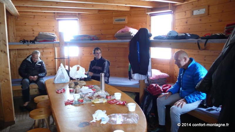 © 2014 confort-montagne (17)
