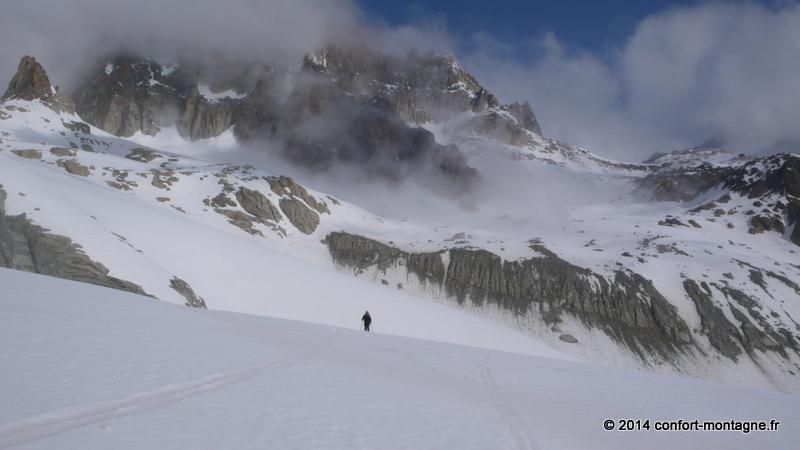© 2014 confort-montagne (18)