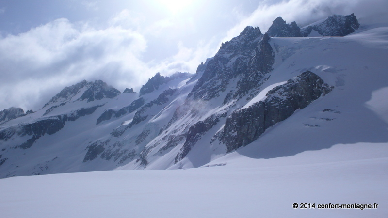 © 2014 confort-montagne (19)