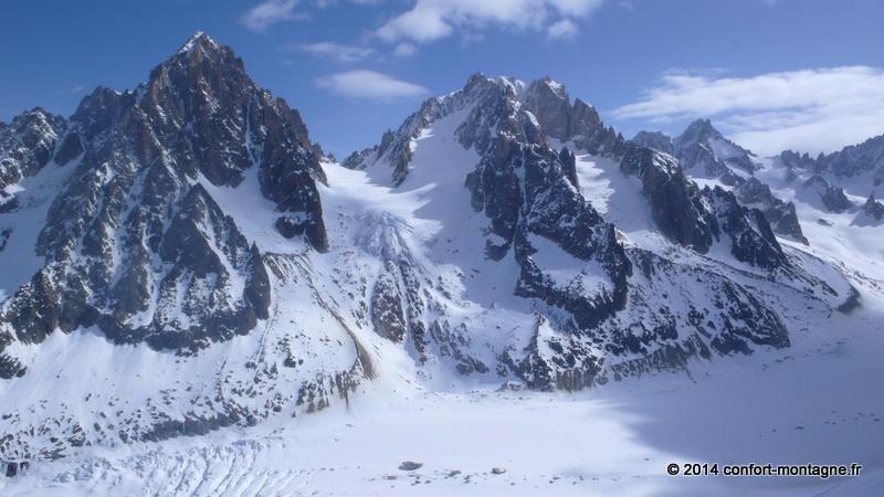 © 2014 confort-montagne (2)