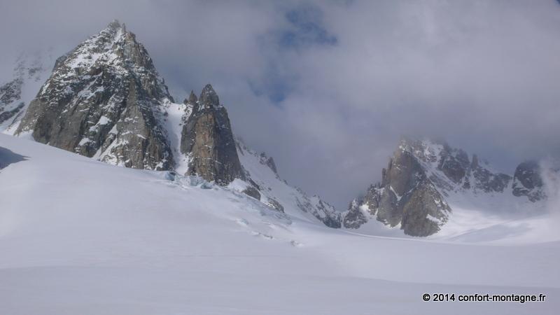 © 2014 confort-montagne (20)
