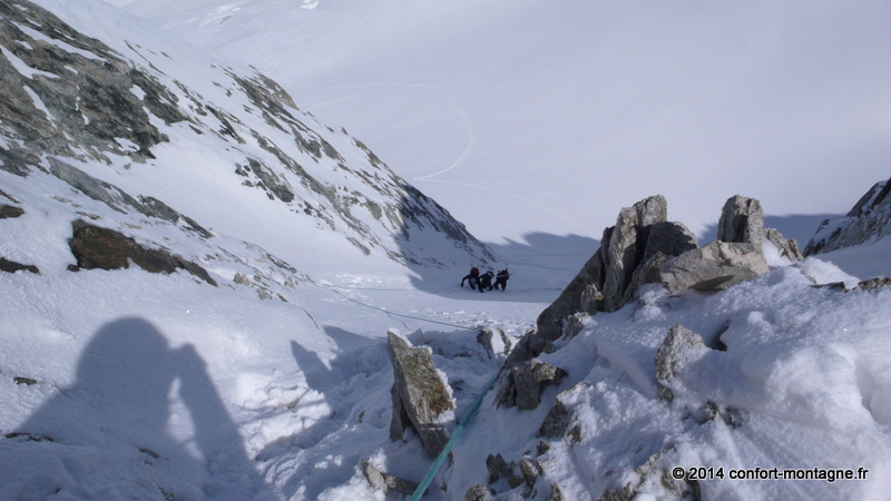 © 2014 confort-montagne (22)