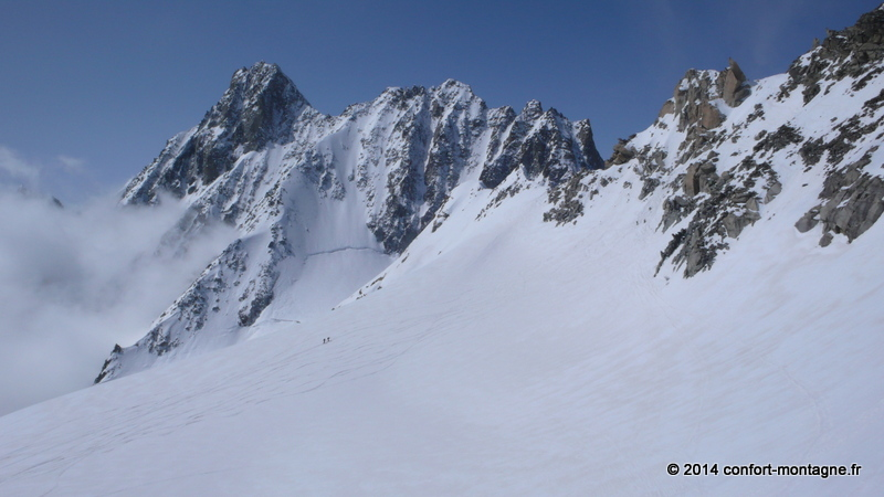 © 2014 confort-montagne (25)