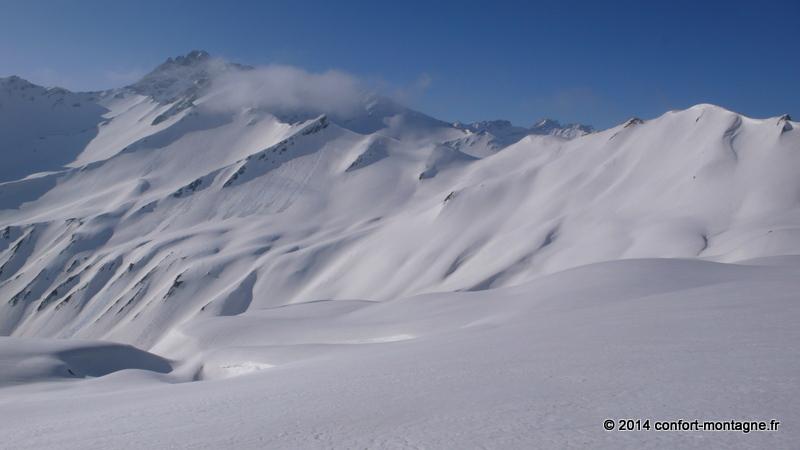 © 2014 confort-montagne (29)