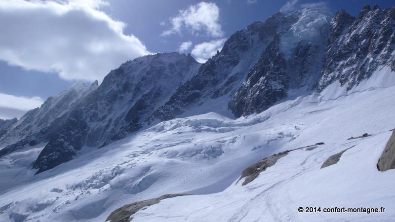 © 2014 confort-montagne (3)